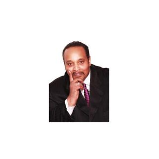 "IMPACT RADIO W/ALVIN DAWKINS  ""ABHOR WHAT IS EVIL"""