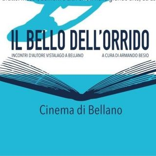 "Armando Besio ""Il bello dell'orrido"""
