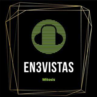 En3vistas - #piloto