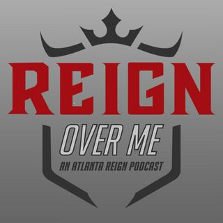 Episode 11: Reckless Optimism