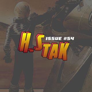 H.S Tak on surviving Mars, seamless storytelling, and world building with science