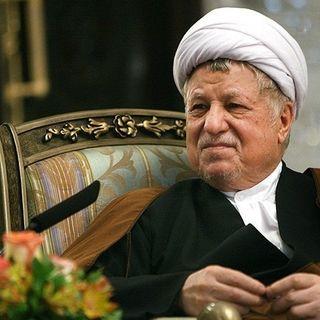 Approfondimenti - Iran, morte di un titano