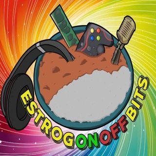 EstrogonoffBits Capítulo 7 : Guerra Dos Smartphones