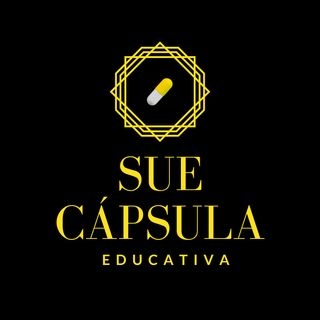 Sue Cápsula Educativa