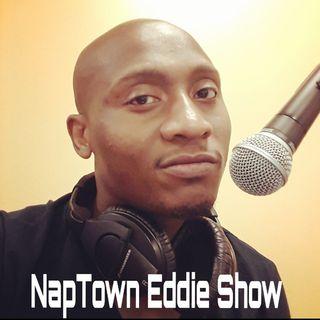 NapTown Eddie Show