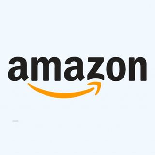 Amazon Indexing Guide – How to Check Your Keyword Indexing