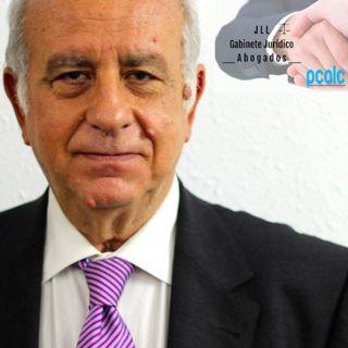 José Luis Langa (Negligencia médica por anestesia)