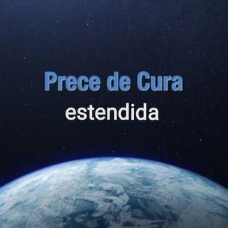 PRECE DE CURA explicada - V2.0
