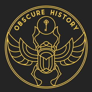 Obscure History