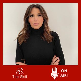 Skill On Air - Alessia Lautone