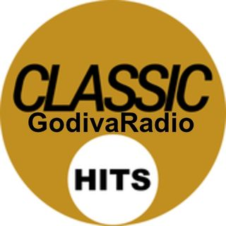 4th October 2019 Godiva Radio playing you Coventry's Greatest Classic Hits for Coventry and the World.