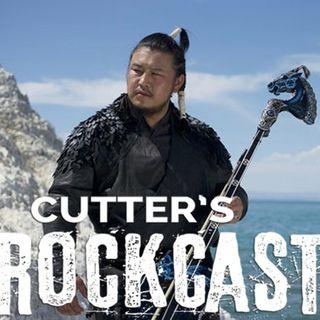 Rockast 192 - The Hu