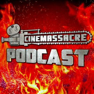 Why Do We Destroy Video Games??, Bigfoot, and Re-Editing Star Wars - #7 Cinemassacre Podcast