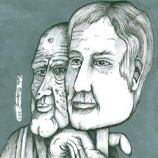Luigi Pirandello: Una giornata