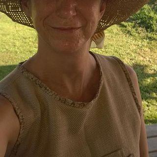 Rural Entrepreneur Series ~ Carla Sadler