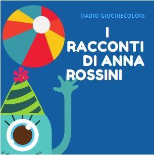 Anna Rossini Marcuzzo - Aleardo il leopardo e la paura del buio (Racconto per bambini)