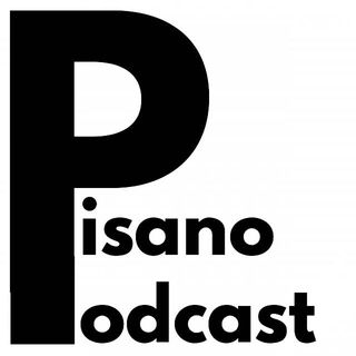 #7 - Podcast vs. Radio: Chi durerà di più?