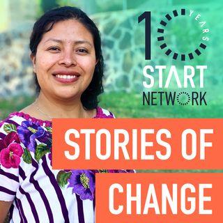 Start Network: Stories of Change
