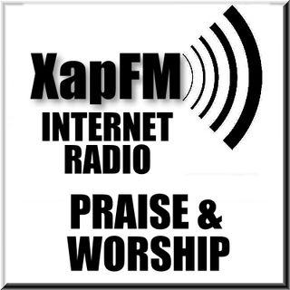 XapFM - Praise & Worship
