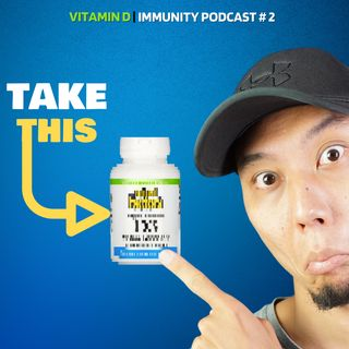 Where to get Vitamin D?