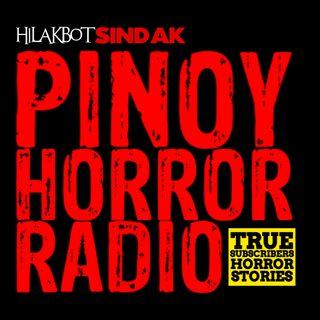 True Subscribers Horror Stories Episode 26