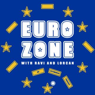 EuroZone: 2018 European Club Awards