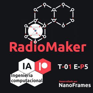 IA e ingeniería computacional