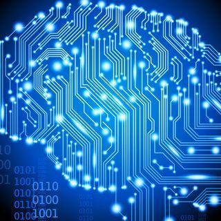 Cosa sono gli algoritmi?