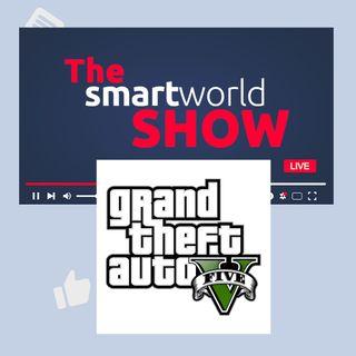 GTA V gratis: il futuro dei videogiochi è gratuito e free-to-play?