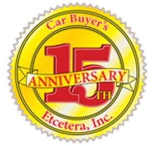 """ Our 17th Year in Business, and Still Going Strong!"""