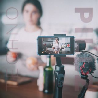 "TechnoPillz | Ep. 291 ""Streaming Video"" (parte 1)"