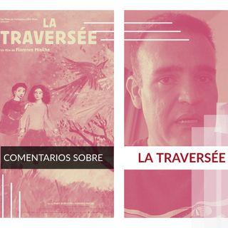 FICG 36.04 - La Traversée