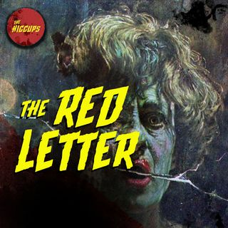 The Red Letter