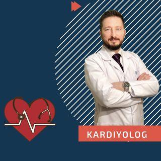 Kalp Sağlığı Ve Kronik (Psikolojik )Stres