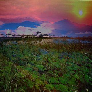 Torquato Tasso - Come va innanzi all'altro sol l'aurora