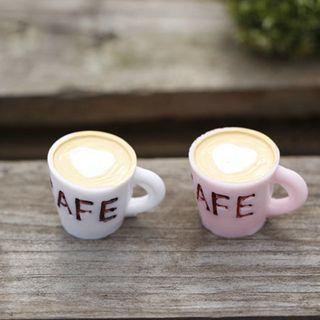 Mini Café