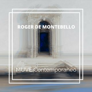Roger de Montebello e i Ritratti di Venezia