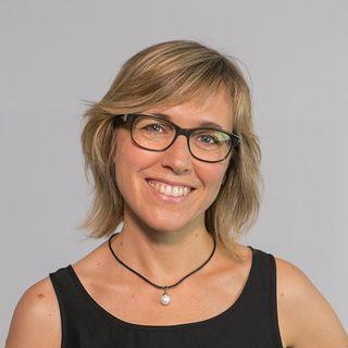 El valor del teletrabajo para la sociedad con Eva Rimbau