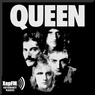 Queen - Top 10 Best