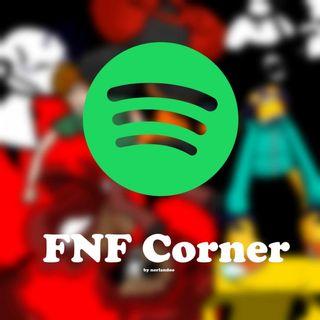 FNF Corner