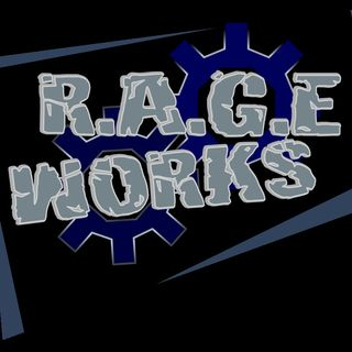 RAGE Works Network