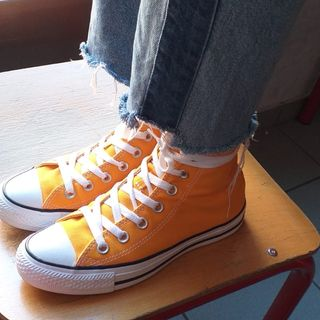 #sangiovanniinpersiceto Do you write on shoes?