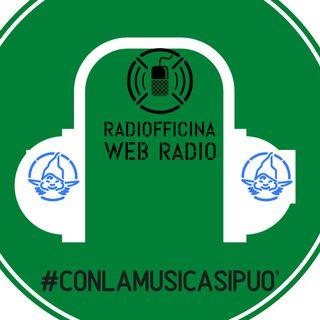#conlamusicasipuò by Marco