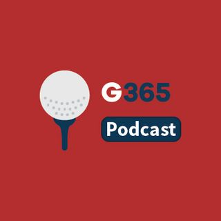 Golf365.com US Open Preview Podcast