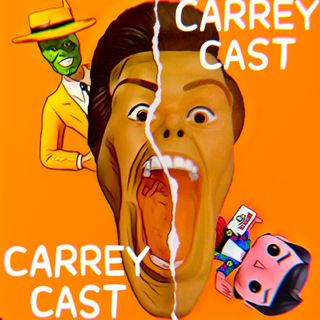 The Carrey Cast