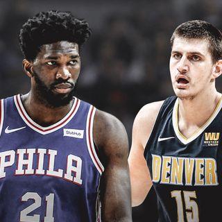 Primo mese NBA: tiriamo le somme