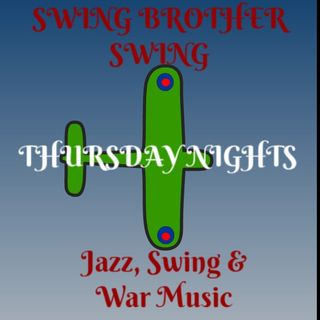 Swing Brother Swing Episode 14