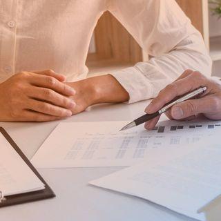 Le fasi della gestione del credito