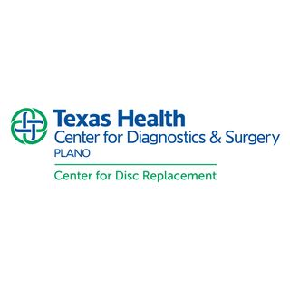 Texas Health Center for Diagnostics & Surgery Plano