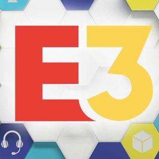 #malta E3